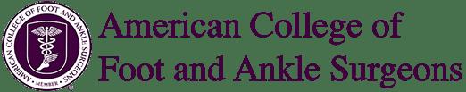 ACSFA Logo