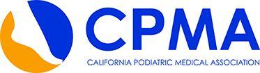 Logo of CPMA member and associate, Socal Foot Ankle Doctors, Podiatrist Los Angeles