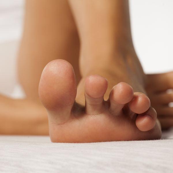Image of Hammertoe treatment, Socal Foot Ankle Doctors, Hammertoe treatment Los Angeles