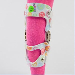 Image of Foot condition of pediatric orthotics, Socal Foot Ankle Doctors, Foot & Ankle Treatments