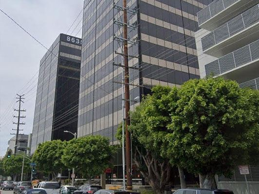 Image of Location Cedars Senai, Socal Foot Ankle Doctors, 3 Locations   Certified Ankle Surgeons