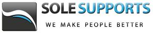 Logo of Sole Supports, Socal Foot Ankle Doctors, Podiatrist Los Angeles