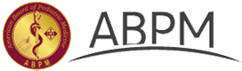 Logo of ABPM member and associate, Socal Foot Ankle Doctors, Podiatrist Los Angeles